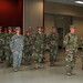 501st EOD Battalion mobilizes troops for afghanistan