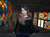ANNA (kacharava19) Tags: people portrait girl nikon lovely love tbilisi georgia beauty beautyfull nice
