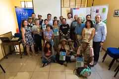 Día del Reciclador de Base (muniarica) Tags: arica chile muniarica municipalidad alcalde gerardoespindola reciclador base ecologia medioambiente reciclaje basura desperdicios reutilizar gestión reconocimiento día