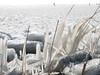 P3030352 (Martijn Tilroe Fotografie) Tags: ijselmeer ijs bevriezen lopen koud vriezen ijspegels