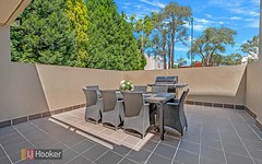 7/5 Arcadia Road, Galston NSW