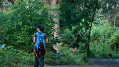 Waipio (73) (BoyUtot) Tags: waipiovalley waipiofalls waimea surfing hiking trekking dronephotography mavic panasonicgh1 hawaii bigisland lumix 100300mm travel nature landscape seascape honokaa ramesesmendoza