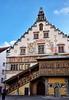 Old town hall (akovt) Tags: lindau bodensee germany bayern rathaus