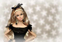 Poppy Parker Welcome to Misty Hollows (daniela.markovna) Tags: poppy parker fashion royalty doll