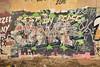 TOWN (TheGraffitiHunters) Tags: graffiti graff spray paint street art colorful nj new jersey camden legal wall mural town tribute rip