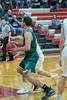 7D2_0237 (rwvaughn_photo) Tags: newburgwolvesbasketball salemtigersbasketball newburgwolves salemtigers boysbasketball newburg salem missouri 2018 basketball