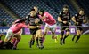 Edinburgh Rugby V Stade Francais ERCC 2018 1-85 (photosportsman) Tags: rugby edinburgh sport match fixture scotland male men man pro14 guinness macron gilbert blacknredarmy graphics art poster outdoor event myreside sru stade francais