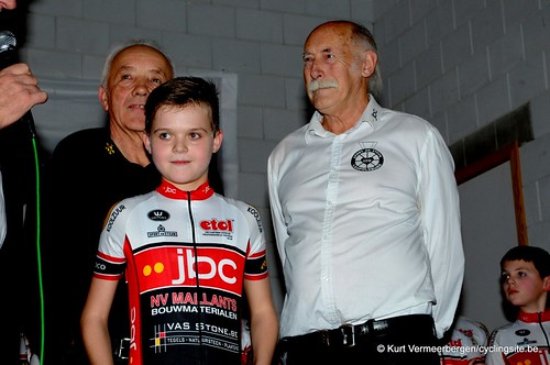 Sport en steun Leopoldsburg (219)