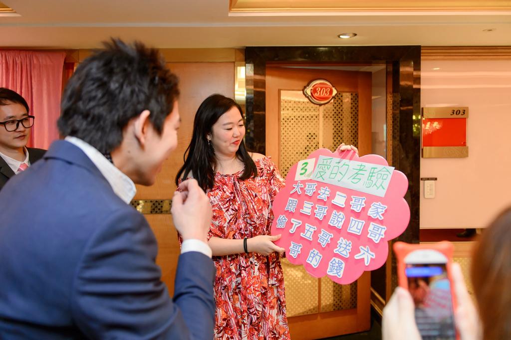 婚攝小勇, 小寶團隊, 台北婚攝, 天成, 天成婚宴, 天成婚攝, Alice, wedding day-029