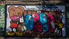 Novembre_0012 (Joanbrebo) Tags: barcelona catalunya españa es barceloneta pintadas murales murals grafitis streetart canoneos80d eosd efs1018mmf4556isstm autofocus
