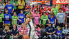 Josh Reaves (railridersphoto) Tags: pennstate pennstatebasketball brycejordancenter bjc ncaa ncaabasketball ncaamensbasketball