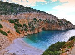 Finike Demre karayolu mağaralı koy 🏊📷👍 MUTLU huzurlu akşamlar dostlar 👍👏😉❤🌸 1✪#mağaralıkoy 2✪#roads 3✪#Finike  4✪#beach 5✪#mağara (teknisyenarif) Tags: mağara finike mağaralıkoy roads beach
