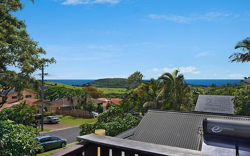 9 Sandstone Cr, Lennox Head NSW 2478