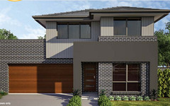Lot 369 Faulkners Way, Edmondson Park NSW
