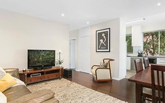 13/29 Baxter Avenue, Kogarah NSW