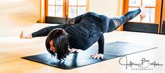 Jill-2-4.jpg (jbalfus) Tags: sony2470gm sonya7ii jill sonya9 yoga women athletic