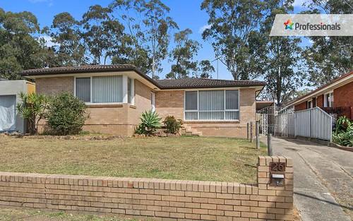 26 Denison Av, Lurnea NSW 2170