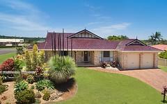 2 Cockatoo Crest, Goonellabah NSW