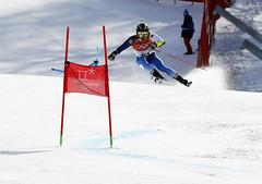 Slalom Gigante Juan Del Campo 03