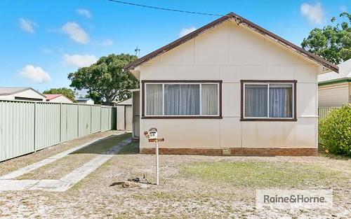 54 Karingi St, Ettalong Beach NSW 2257