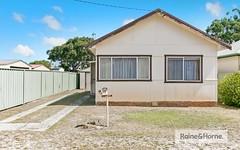 54 Karingi Street, Ettalong Beach NSW