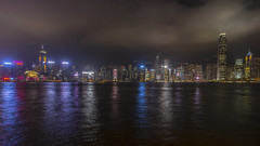 (channyuk (using Albums)) Tags: 18mm distagon1835zf distagon3518 carlzeiss1835zft distagont3518 hongkong nightshots tripod