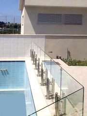 corrosions-resistant-pool-railing-11 (Gates and Fences Los Angeles) Tags: corrosion resistant pool railing