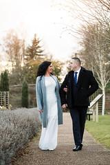 A&L Wedding (Tomas Ramoska) Tags: bride groom luton uk england tomasramoska tomas ramoska wwwtomasramoskacom 2018 flickr winter portrait