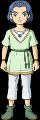 Ni-no-Kuni-II-El-Renacer-de-un-Reino-230218-003
