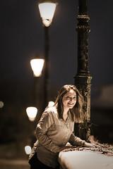 1W7A2138 (soiraul) Tags: anasaez retrato portrait challenge 52portraits