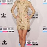 Fashion Report from the American Music Awards thumbnail