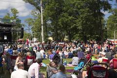 2017 Folk Fest Sat Tents (19)