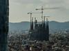 Barcelone - Sagrada Familia (ati4850) Tags: barcelone barcelona novotel bcn spain espagne church basilic eglise nikon d7000 hotel agbar