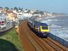 43133 Dawlish (Marky7890) Tags: gwr 43133 class43 hst 1c79 dawlish railway devon rivieraline train
