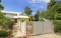 21 Blackall Avenue, Blackalls Park NSW
