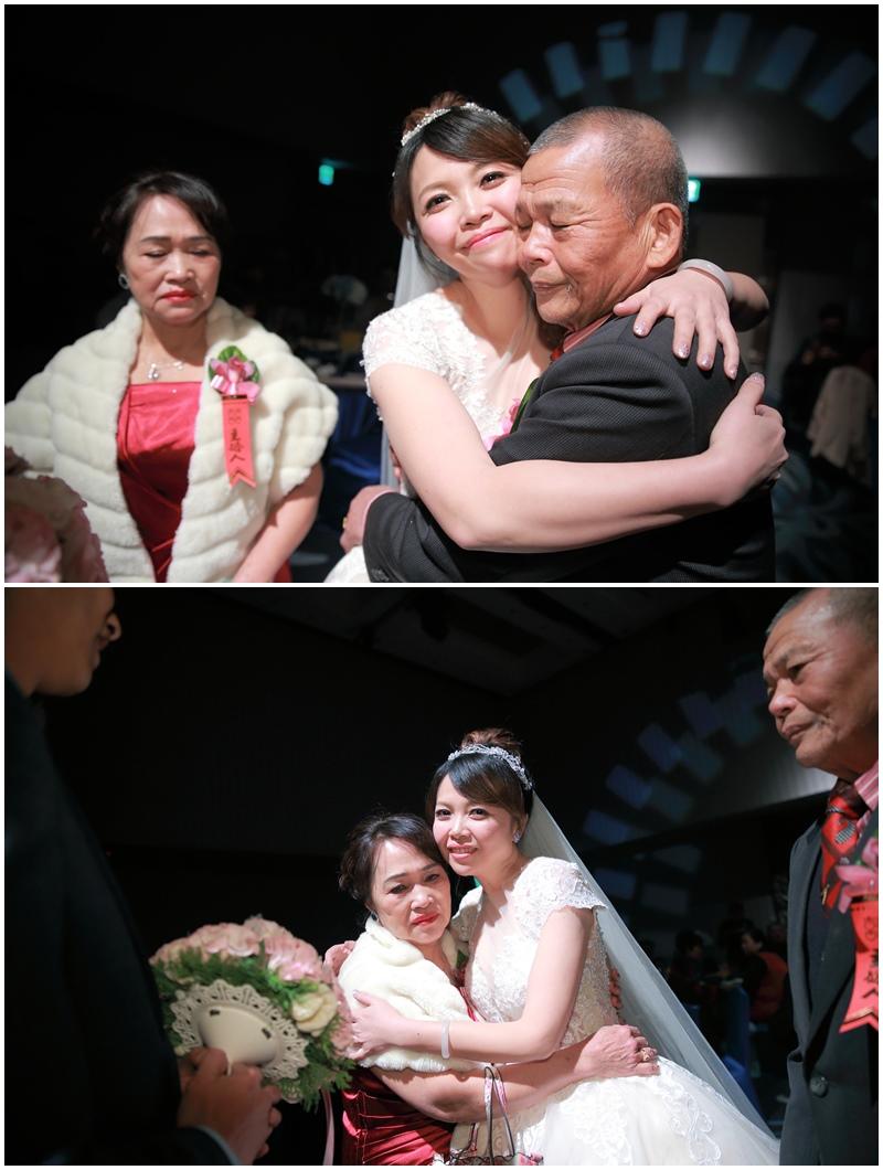 基隆長榮彭園會館,搖滾雙魚,婚禮攝影,婚攝小游,饅頭爸團隊,優質婚攝