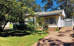 3 pearson Street, Kingswood NSW