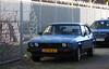 1983 Ford Capri 2.0 L (rvandermaar) Tags: 1983 ford capri 20 l fordcapri sidecode6 31prgz