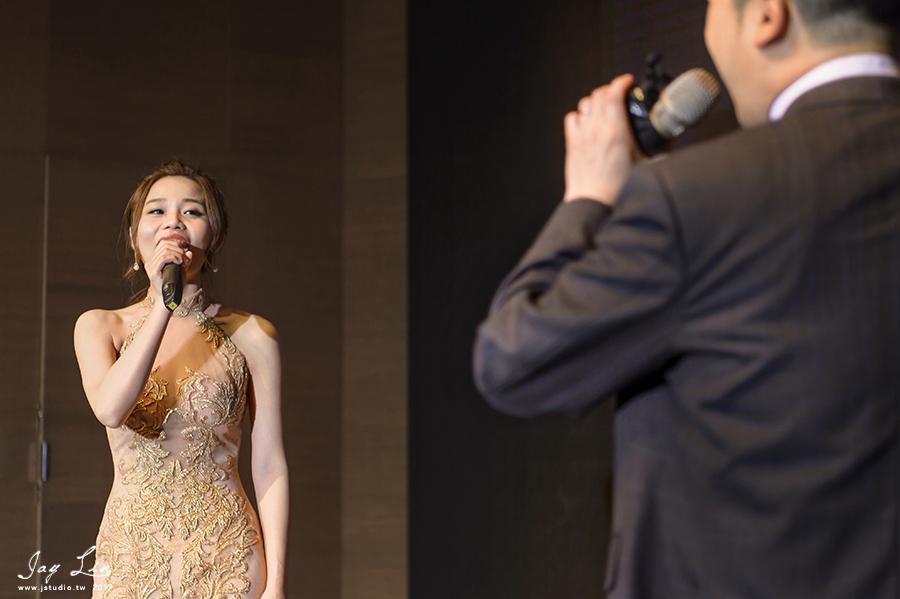 台北國賓飯店 教堂證婚 午宴  婚攝 台北婚攝 婚禮攝影 婚禮紀實 JSTUDIO_0115