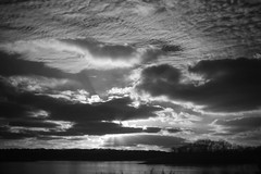 IMG_1746 Edit 2 (Dan Correia) Tags: marthasvineyard island pond clouds infrared canonef1740mmf4lusm 15fav topv111 510fav topv333 1025fav topv555 topv777 topv999 topv1111