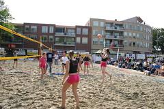 Beach 2005 (160)
