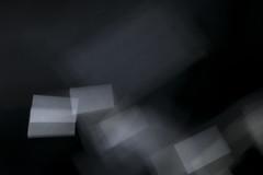 rectangles 2 (davidhangell) Tags: slow slowshutter color saturated nikond5300 nikon d5300 dslr glow luminous bright contrast tv motion blur night nikkor kitlens lens longexposure bulb