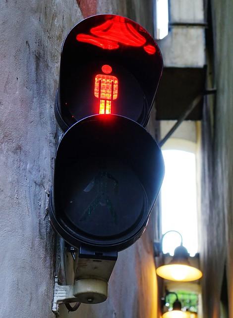 布拉格摸乳巷1