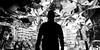 mirrored entrance. tokyo 1345 (s.alt) Tags: silhouette man tokyuplazaomotesandoharajuku tokyu tokyuplaza harajuku omotesando 表参道 shibuya 渋谷区 shibuyaku omotesandostreet meijistreet jingumaecrossing fashionoutlet blackwhite bw schwarzweiss sw licht architecture scenic street town urban reflexion kontrast abstract abstraktespiegelung abstrakt spiegelung architektur lichtspiegelung monokrom contrast