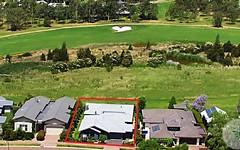 56 Peppertree Drive, Pokolbin NSW