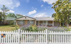 34 Explorers Road, Glenbrook NSW