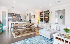 30 Baker Street, Moss Vale NSW