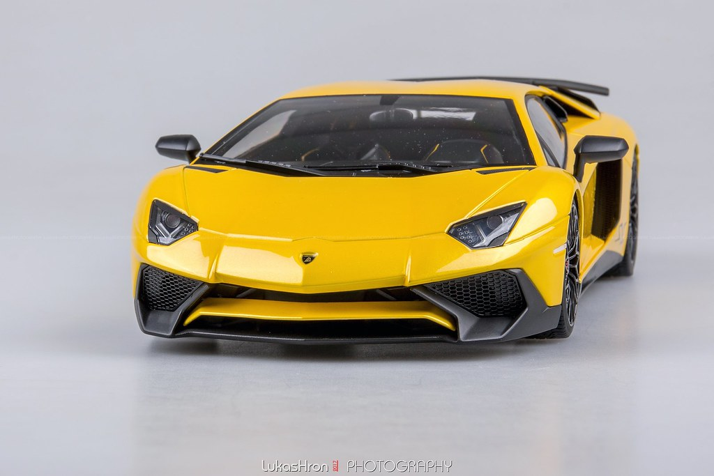 The World S Newest Photos Of Lp7504 And Sv Flickr Hive Mind