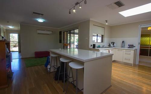 48-58 Gallipoli Street, Temora NSW