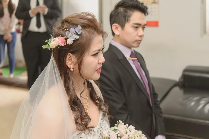 中和晶宴,中和晶宴婚宴,中和晶宴婚攝,婚攝,林倫兒,新秘Iris,MSC_0035